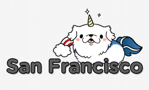File:San Francisco.png