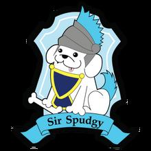 SirSpudgy