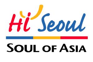 File:Seoul Flag.png