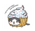 Meemers Cupcake1