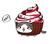 Meemers Cupcake 2