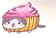 Cupcake Meems