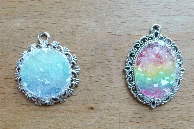 File:DIY-crystal-alum-necklace-8-dry zps19437c5b.jpg