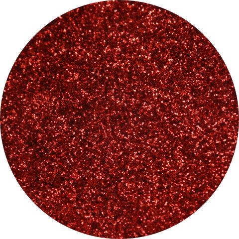 File:MF80 - Metal Flake Red - Circle.jpg
