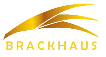 Brackhaus Logo smaller