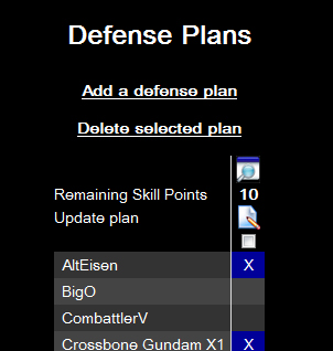 Def plan2