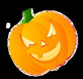 Pumpkin-L