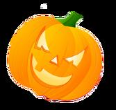 Pumpkin-R