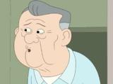 Mr. Holtenwasser