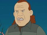 Mr. Fitzsimmons