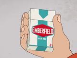 Emberfield