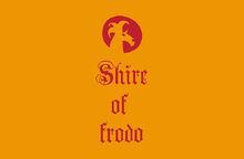 Shireoffrodo