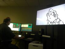 202 early animatic cut