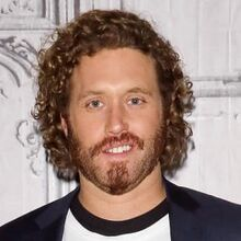 Tj-miller-attends-the-aol-build-speaker-series---ryan-reynolds-tj-miller-ed-skrein-and-morena-baccarin-deadpool-at-aol-studios-in-new-york-on-february-9-2016-in-new-york-city-photo-by-jim-spellman wi