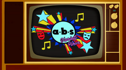 Abs Variety Hour