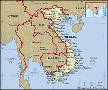 Vietnam-map-boundaries-cities-locator