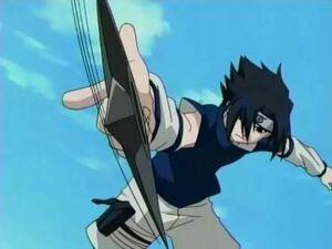 Images.sasuke
