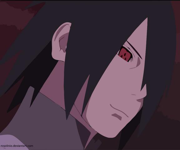 File:Sasuke boruto the movie vectorized by rosolinio-d9a9z54.png