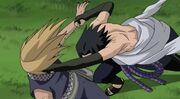 Sasuke-vs-Deidara-sasuke106-31528472-500-276
