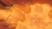 Fire Style Fireball-1024x577