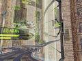 Thumbnail for version as of 17:40, May 14, 2012