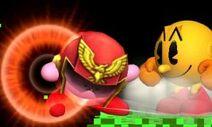 Kirby-falcon