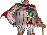 Don Genie