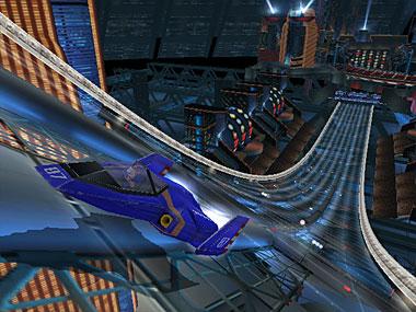 File:Vegaspalas02 l.jpg