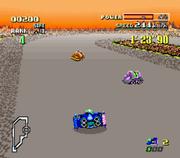 220px-SNES F-Zero