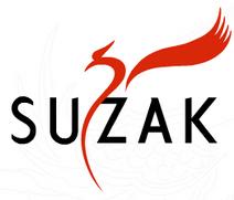 Suzak