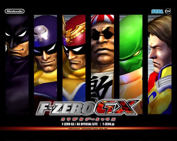 File:F-Zero GX-AX Art 02.jpg