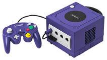 800px-GameCube