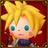Shadow7615's avatar