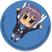 Garret25's avatar