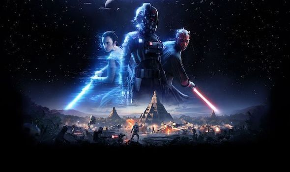 PC Gaming | FANDOM