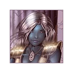 Drakhen's avatar