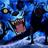 Tuxedo12's avatar