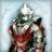 Gabriel Auditore's avatar