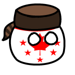 Polandball421's avatar
