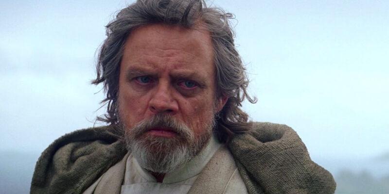 Mark-Hamill-Luke-Skywalker