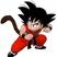 KhevaKins's avatar