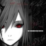 KiyoriIshida's avatar