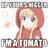SuperSaiyanKrillin's avatar