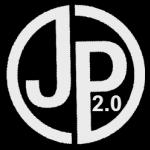 JPhil2.0