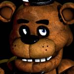 Freddy Fazbear 102's avatar