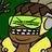 Caramelangel714's avatar