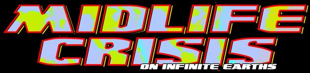 midlife-crisis-logo