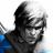 StayWhelmed's avatar
