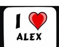 Alexa Blaze