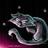 Terebellum's avatar